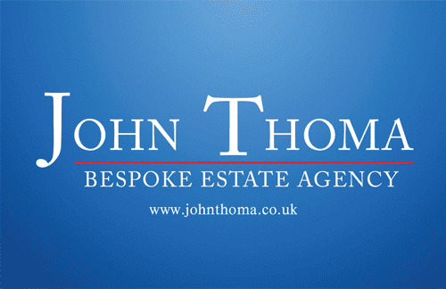 John Thoma Estate Agents